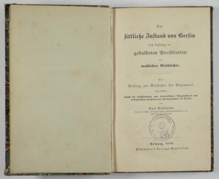 http://shop.berlinbook.com/berlin-brandenburg-berlin-stadt-u-kulturgeschichte/roehrmann-carl-d-i-carl-wilh-zimmermann-der-sittliche-zustand-von-berlin::4251.html