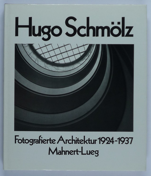 http://shop.berlinbook.com/fotobuecher/hugo-schmoelz::5538.html