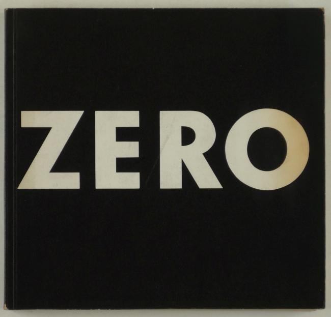 http://shop.berlinbook.com/design/piene-otto-u-heinz-mack-hrsg-zero-vol-3-bis-oo-unendlich-dynamo::4971.html