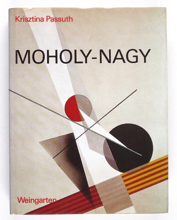 http://shop.berlinbook.com/fotobuecher/passuth-krisztina-moholy-nagy::2340.html