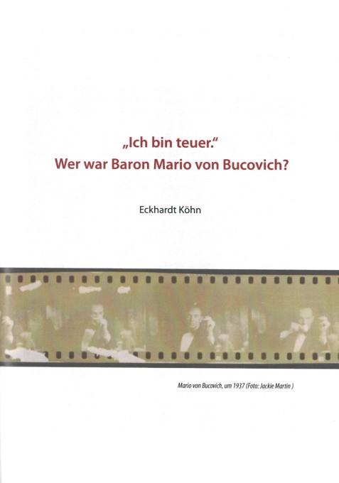 http://shop.berlinbook.com/fotobuecher/koehn-eckhardt-ich-bin-teuer::5370.html
