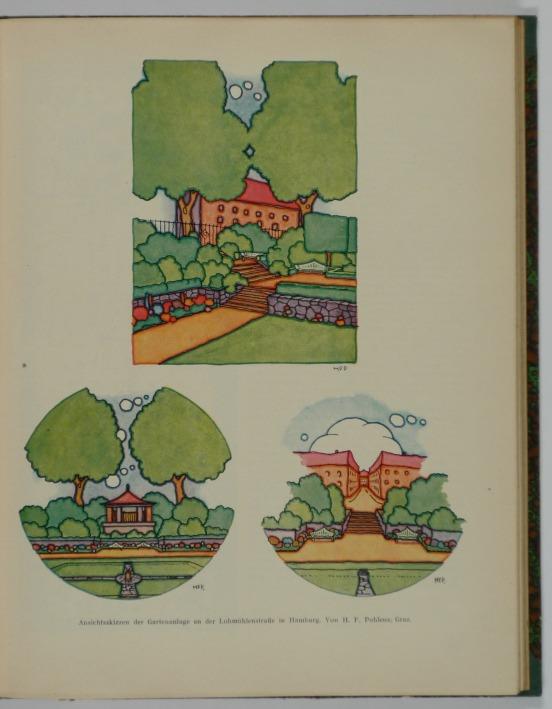 http://shop.berlinbook.com/architektur-architektur-ohne-berlin/gartenkunst::1390.html