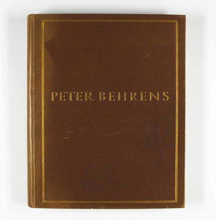 http://shop.berlinbook.com/architektur-architektur-ohne-berlin/hoeber-f-peter-behrens::1436.html
