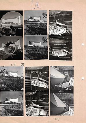 http://shop.berlinbook.com/fotografien-berlinmotive/orgel-koehne-liselotte-geb-1918-und-armin-taetig-in-berlin-philharmonie-berlin-architekt-hans-scharoun::10531.html