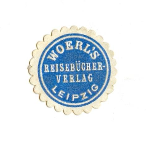 http://shop.berlinbook.com/reisefuehrer-sonstige-reisefuehrer/woerls-reisebuecher-verlag-leipzig::4203.html