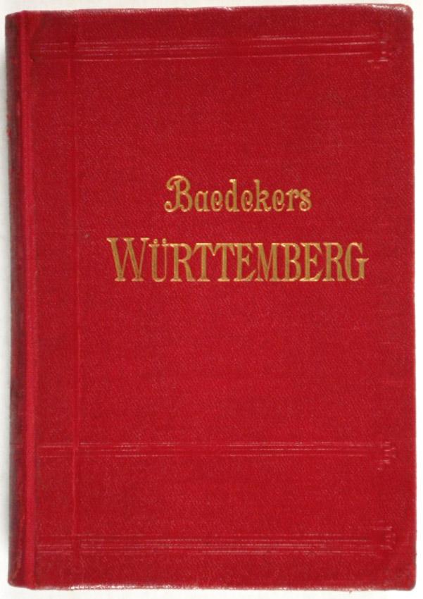 http://shop.berlinbook.com/reisefuehrer-baedeker-deutsche-ausgaben/baedeker-karl-wuerttemberg-und-hohenzollern::9449.html