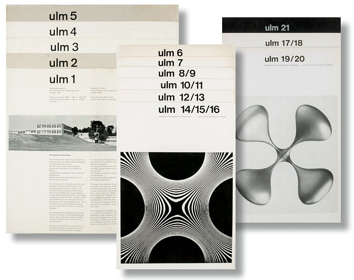 http://shop.berlinbook.com/design/ulm::6393.html
