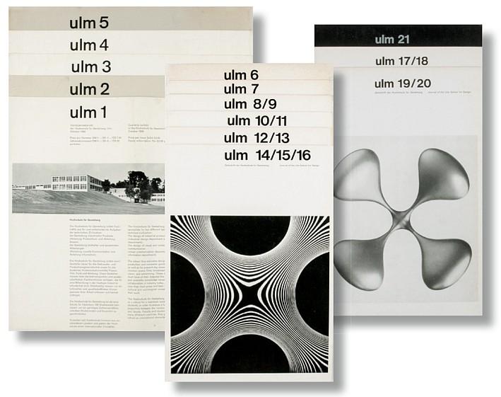 http://shop.berlinbook.com/design/ulm::6393.html