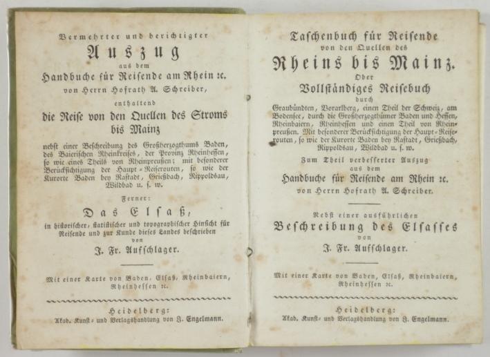 http://shop.berlinbook.com/reisefuehrer-sonstige-reisefuehrer/schreiber-alois-wilhelm-taschenbuch-fuer-reisende-von-den-quellen-des-rheins-bis-mainz::3059.html