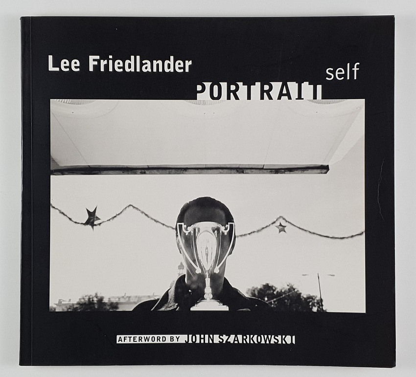 http://shop.berlinbook.com/fotobuecher/friedlander-lee-self-portrait::2895.html