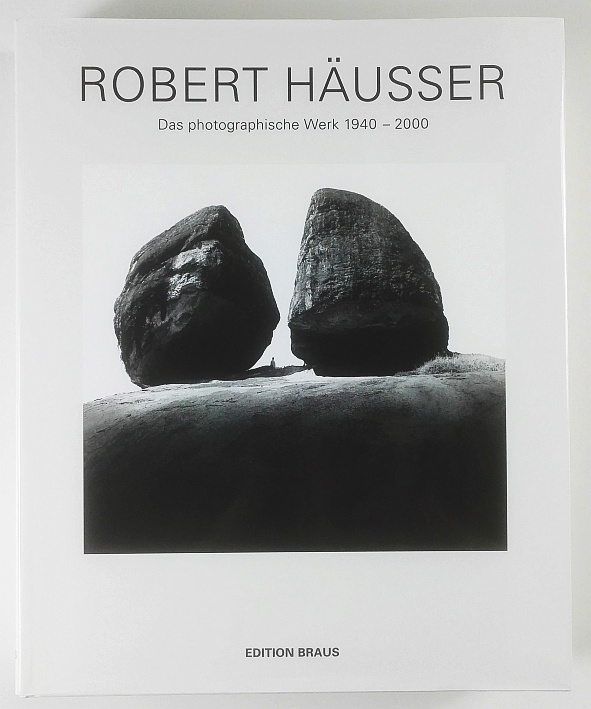 http://shop.berlinbook.com/fotobuecher/robert-haeusser::1593.html