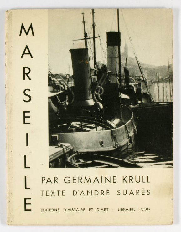 http://shop.berlinbook.com/fotobuecher/krull-germaine-marseille::1486.html