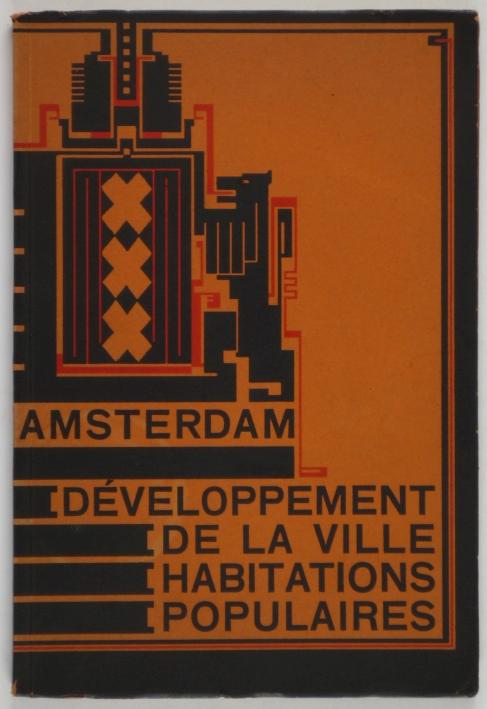 http://shop.berlinbook.com/architektur-architektur-ohne-berlin/amsterdam::3812.html