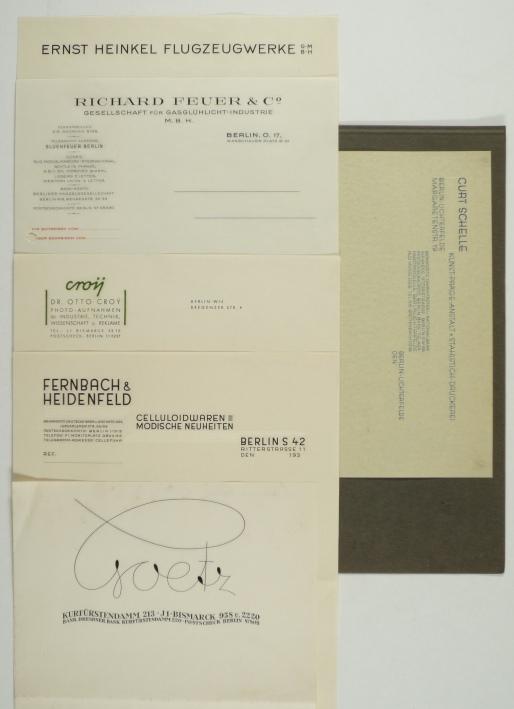http://shop.berlinbook.com/design/sammlung-von-original-briefpapieren::6337.html