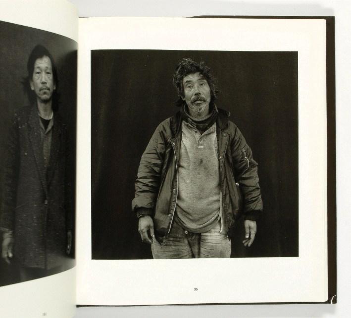 http://shop.berlinbook.com/fotobuecher/naraki-itsuro-exiles::4273.html