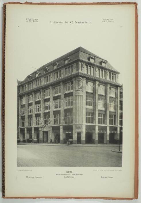 http://shop.berlinbook.com/architektur-architektur-und-staedtebau-berlin/licht-hugo-hrsg-architektur-des-xx-jahrhunderts::4383.html