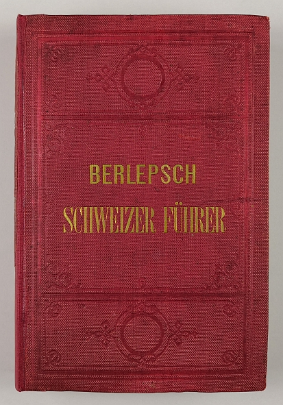 http://shop.berlinbook.com/reisefuehrer-meyers-reisebuecher/berlepsch-h-neuestes-reisehandbuch-fuer-die-schweiz::11527.html