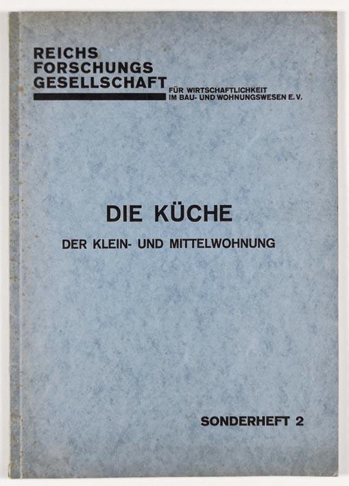 http://shop.berlinbook.com/architektur-architektur-ohne-berlin/dieckmann-erich-u-a-die-kueche-der-klein-und-mittelwohnung::11547.html