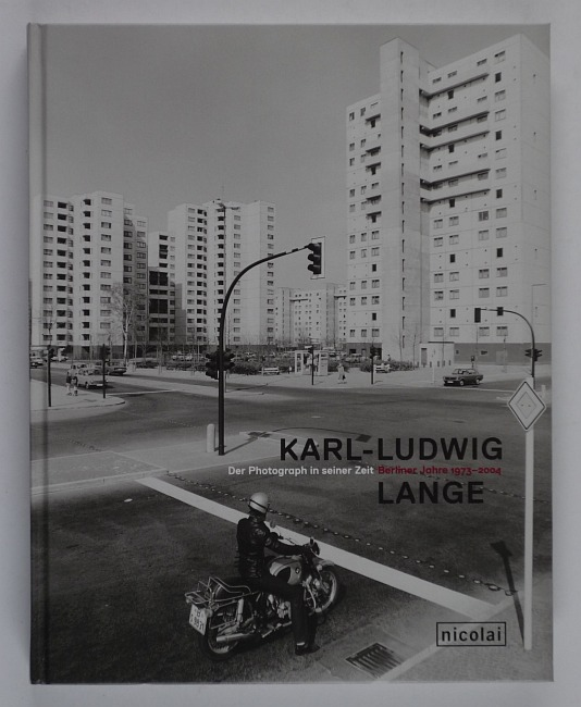 http://shop.berlinbook.com/fotobuecher/harder-matthias-hrsg-karl-ludwig-lange::5267.html