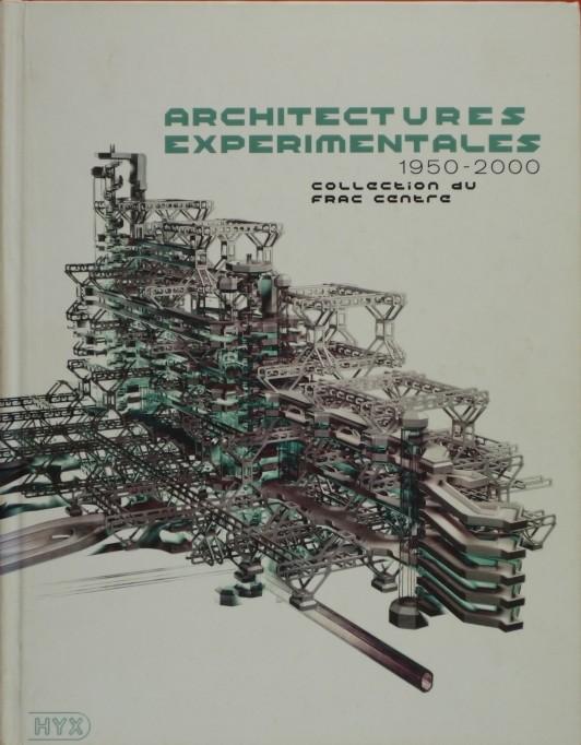 http://shop.berlinbook.com/architektur-architektur-ohne-berlin/architectures-experimentales-1950-2000::1359.html