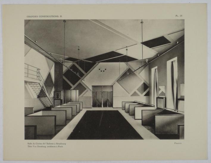 http://shop.berlinbook.com/architektur-architektur-ohne-berlin/mallet-stevens-rob-ert-grandes-constructions::4029.html