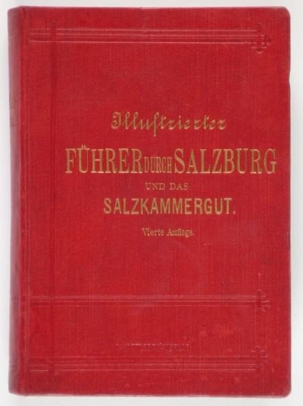 http://shop.berlinbook.com/reisefuehrer-sonstige-reisefuehrer/rabl-josef-illustrirter-fuehrer-durch-salzburg::4211.html