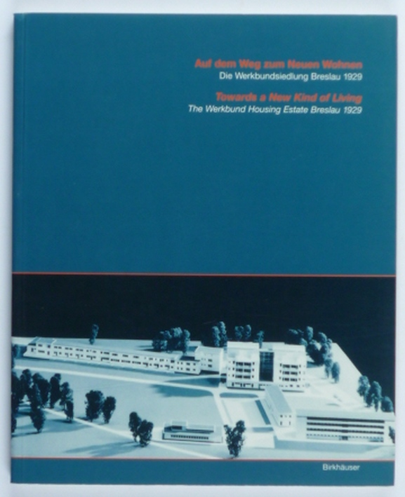 http://shop.berlinbook.com/architektur-architektur-ohne-berlin/auf-dem-weg-zum-neuen-wohnen-towards-a-new-kind-of-living::10214.html