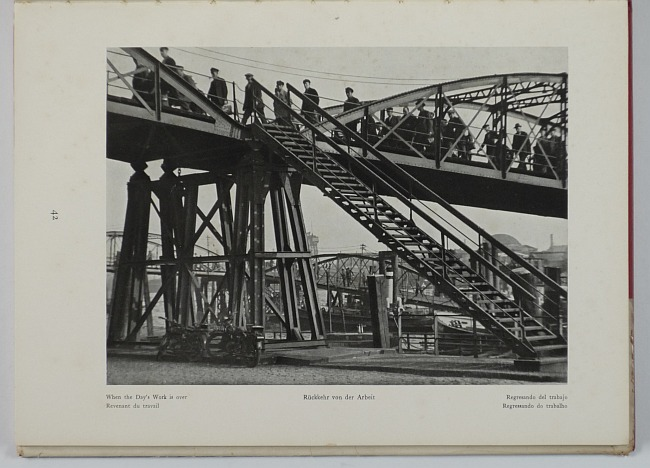 http://shop.berlinbook.com/fotobuecher/renger-patzsch-albert-hamburg::8981.html