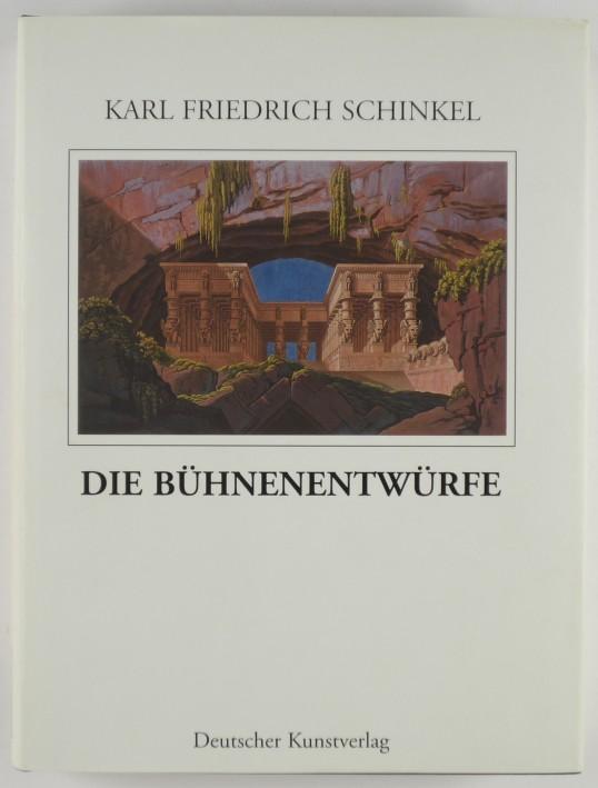 http://shop.berlinbook.com/architektur-architektur-ohne-berlin/harten-ulrike-die-buehnenentwuerfe::2109.html