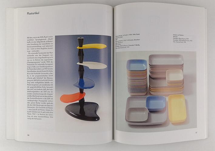 http://shop.berlinbook.com/design/sammlung-industrielle-gestaltung::5558.html