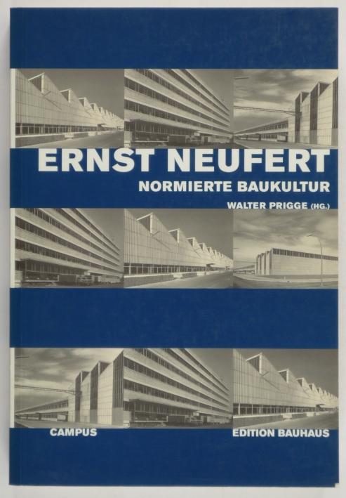 http://shop.berlinbook.com/architektur-architektur-ohne-berlin/prigge-walter-hrsg-ernst-neufert::11851.html
