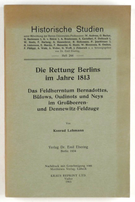 http://shop.berlinbook.com/berlin-brandenburg-berlin-stadt-u-kulturgeschichte/lehmann-konrad-die-rettung-berlins-im-jahre-1813::3582.html