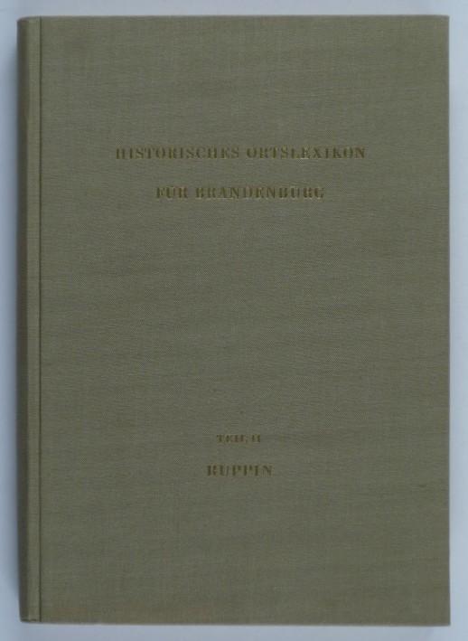 http://shop.berlinbook.com/berlin-brandenburg-brandenburg/enders-lieselott-historisches-ortslexikon-fuer-brandenburg::3420.html