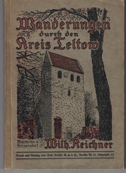 http://shop.berlinbook.com/berlin/brandenburg-brandenburg/reichner-wilh-wanderungen-durch-den-kreis-teltow::4883.html
