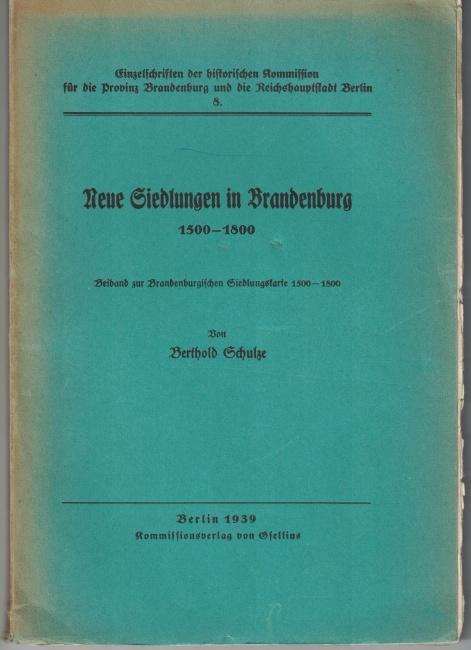 http://shop.berlinbook.com/berlin/brandenburg-brandenburg/schulze-berthold-neue-siedlungen-in-brandenburg::4877.html