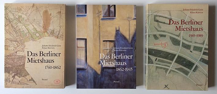 http://shop.berlinbook.com/architektur-architektur-und-staedtebau-berlin/geist-johann-friedrich-u-klaus-kuervers-das-berliner-mietshaus::10789.html