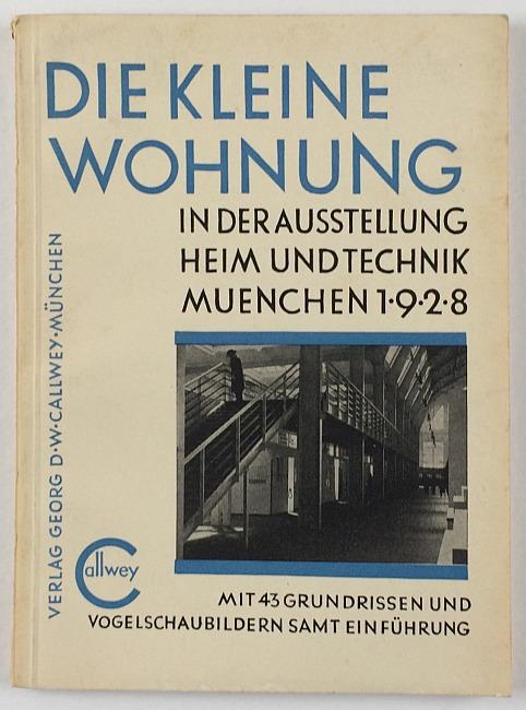 http://shop.berlinbook.com/architektur-architektur-ohne-berlin/die-kleine-wohnung::10326.html