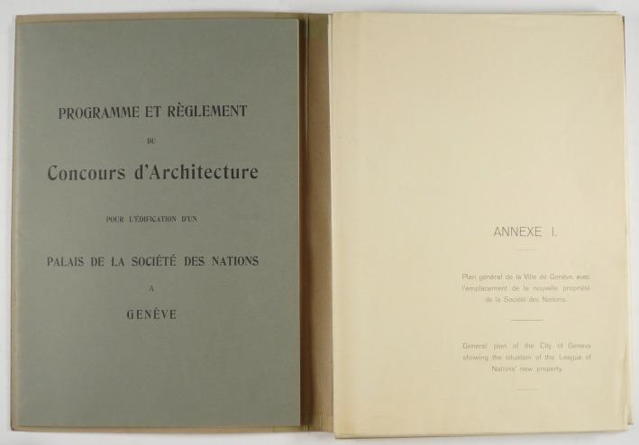 http://shop.berlinbook.com/architektur-architektur-ohne-berlin/concours-darchitecture::4455.html