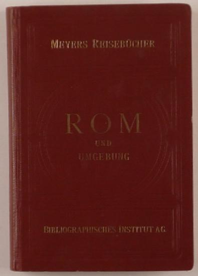 http://shop.berlinbook.com/reisefuehrer-meyers-reisebuecher/rom-und-umgebung::5029.html