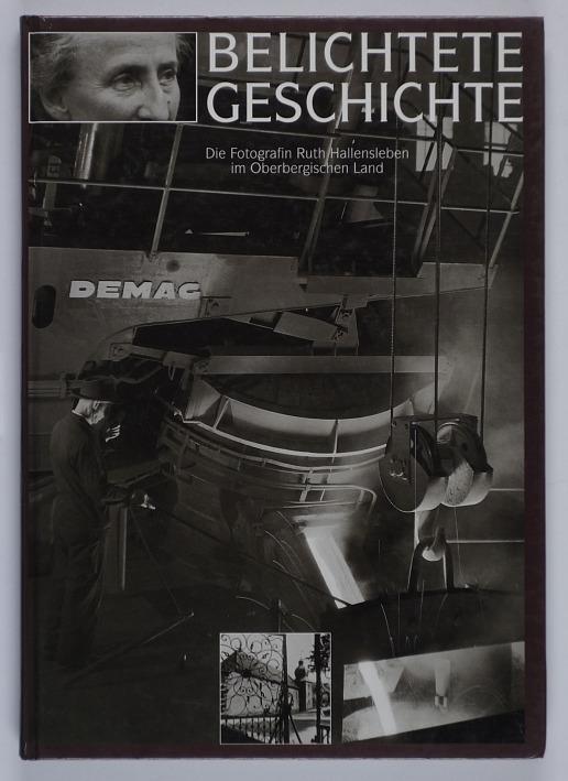 http://shop.berlinbook.com/fotobuecher/schleper-thomas-u-gudrun-sievers-flaegel-hrsg-belichtete-geschichte::10781.html