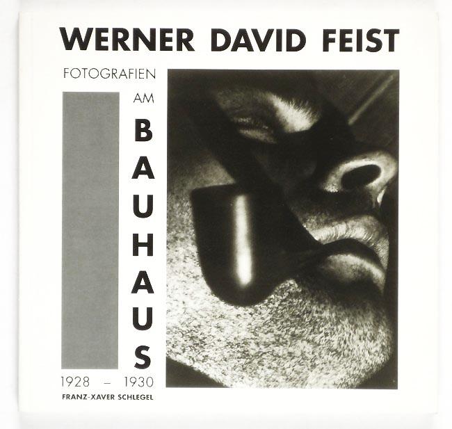 http://shop.berlinbook.com/fotobuecher/schlegel-franz-xaver-werner-david-feist-fotografien-am-bauhaus-1928-1930::4326.html