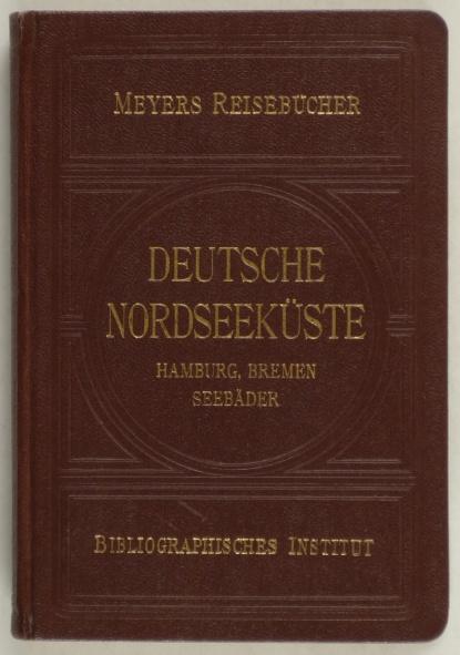 http://shop.berlinbook.com/reisefuehrer-meyers-reisebuecher/deutsche-nordseekueste::3994.html