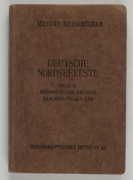 http://shop.berlinbook.com/reisefuehrer-meyers-reisebuecher/deutsche-nordseekueste::9377.html
