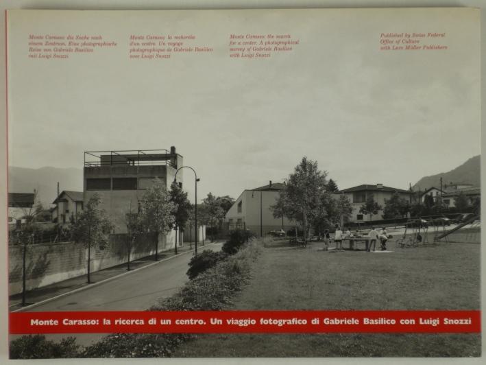 http://shop.berlinbook.com/architektur-architektur-ohne-berlin/monte-carasso-die-suche-nach-einem-zentrum::4435.html
