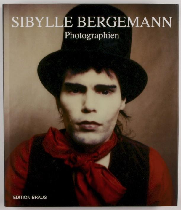 http://shop.berlinbook.com/fotobuecher/sibylle-bergemann::10984.html