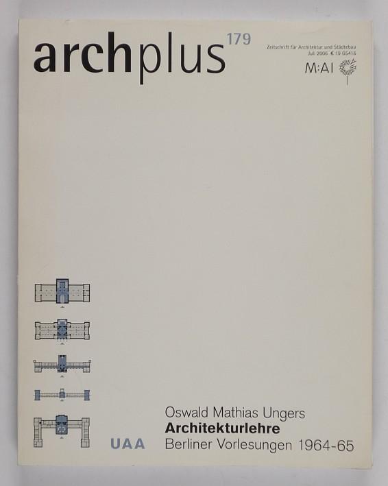 http://shop.berlinbook.com/architektur-architektur-ohne-berlin/ungers-oswald-mathias-architekturlehre::4373.html
