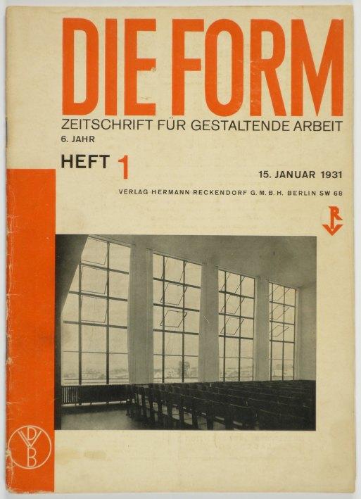 http://shop.berlinbook.com/design/die-form::3378.html