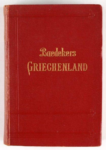 http://shop.berlinbook.com/reisefuehrer-baedeker-deutsche-ausgaben/baedeker-karl-griechenland::833.html