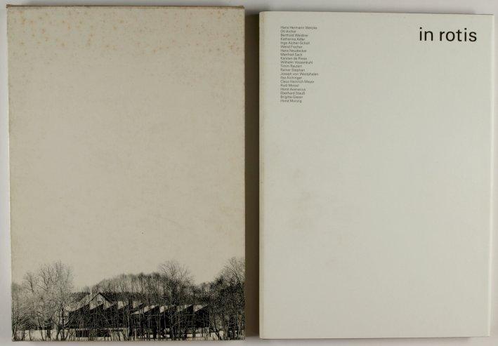 http://shop.berlinbook.com/design/wetcke-hans-hermann-hrsg-in-rotis::6241.html