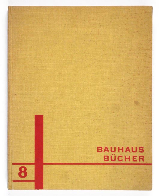 http://shop.berlinbook.com/fotobuecher/moholy-nagy-laszlo-malerei-fotografie-film::4512.html